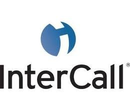 InterCall.com coupon codes