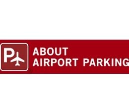 Discount coupon for parking at tf green airport