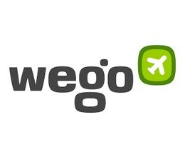 Wego Travel coupon codes