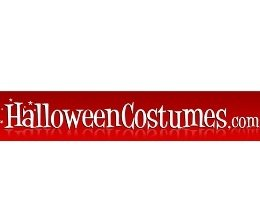 Halloween Costumes Com Coupons | Save 20 W November 2018 Halloweencostumes Com Coupons