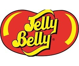 Jelly Belly.com promo codes