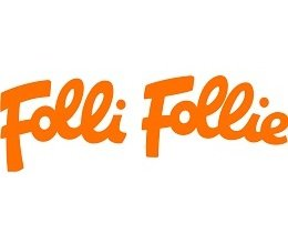 FolliFollie.com coupon codes
