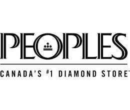 People's Jewellers promo codes
