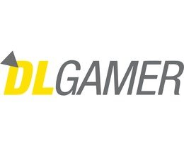 DLgamer.com coupons
