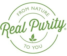 Realpurity.com coupons