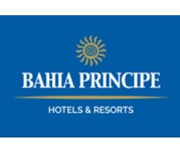 Bahia-Principe.com coupon codes