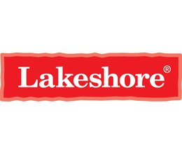 LakeshoreLearning.com coupon codes