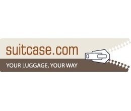 Suitcase.com coupon codes