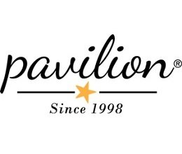 Save 10% w/ Nov. 2017 Pavilion Gift Company Coupon Promo Codes