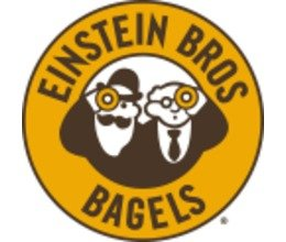 EinsteinBros.com coupon codes