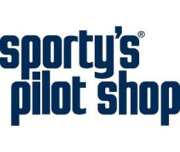 Sporty's coupon codes