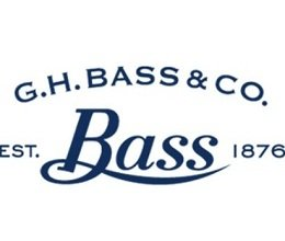 BassShoes.com promo codes