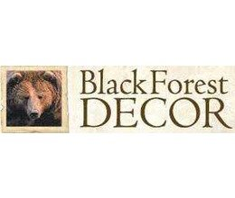 BlackForestDecor.com coupon codes