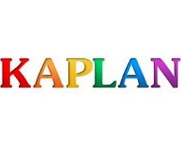 Kaplanco.com coupon codes