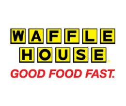 WaffleHouse.com coupons