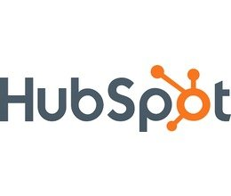 HubSpot.com coupon codes