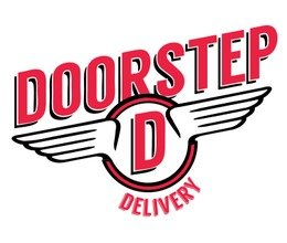 Doorstepdelivery.com coupons