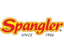SpanglerCandy.com coupons