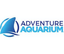 AdventureAquarium.com coupons