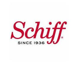 SchiffVitamins.com coupon codes