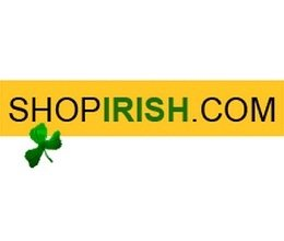 Shop Irish carries a large selection of Irish and Celtic gifts imported from the emerald chicksonline.gq'll find everything from Irish wedding rings to wool sweaters and other items reflecting the island's strong heritage. You're in luck for the Shop Irish coupons when you visit chicksonline.gq