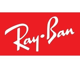 158d82b514c Ray Ban Promo Codes - Save 20% with April 2019 Coupon Codes