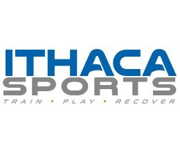 IthacaSports.com coupon codes