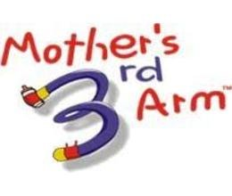 Mothers3rdarm.com coupons