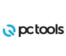 PC Tools coupon codes