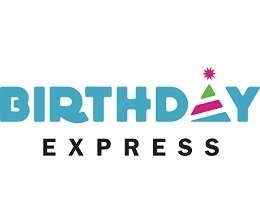 CelebrateExpress.com promo codes