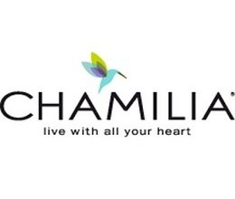 Chamilia Coupons - Save 25% w/ Sep  2019 Discounts & Promo Codes