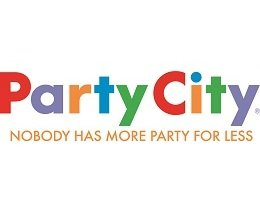 Party City Coupons - Save $11 w/ Sep  2019 Promo & Coupon Codes
