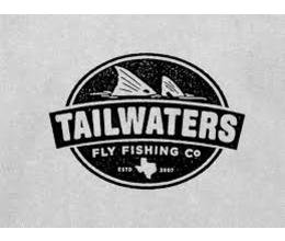 Tailwaters Fly Fishing promo codes