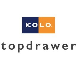 Kolo.com coupon codes