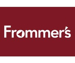Frommers.com coupons
