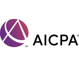 AICPA.org coupon codes
