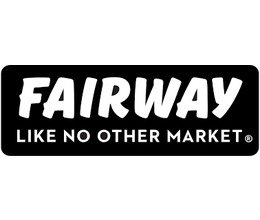 FairwayMarket.com coupons
