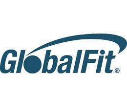 Global Fit coupon codes