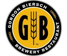 Gordonbiersch Com Promotion Codes Save W Dec 2020 Coupons