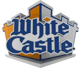 WhiteCastle.com coupons