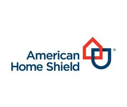 American Home Shield coupon codes