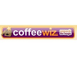Coffeewiz.com coupons