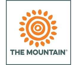 TheMountain.com promo codes