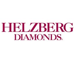 54dcfd94a Helzberg Diamonds Coupons - Save 25% with July 2019 Coupon Codes