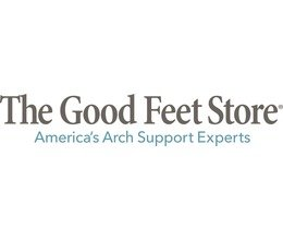 GoodFeet.com coupons