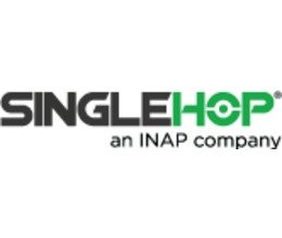 SingleHop.com coupon codes