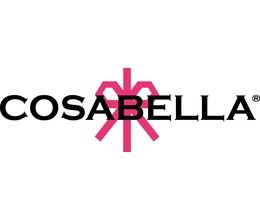 Cosabella AU coupon codes