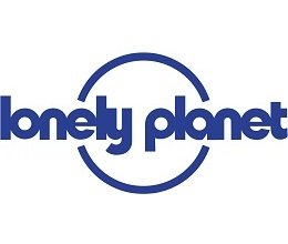 Lonely planet coupons save 15 w may 18 promo coupon codes lonely planet promo codes 12 coupons fandeluxe Images