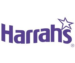Harrahs.com coupons