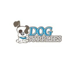 DogSupplies.com coupons
